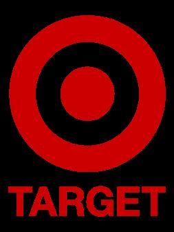 2000px-Target_logo