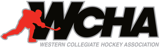 4840_western_collegiate__hockey_association_wcha-primary-2014