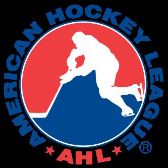 americanhockeyleaguelogo-svg