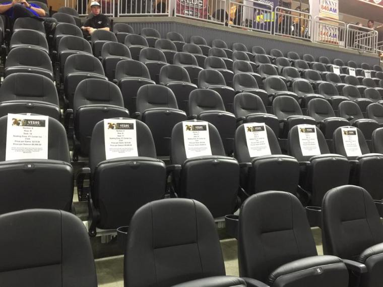 available-season-ticket-seats