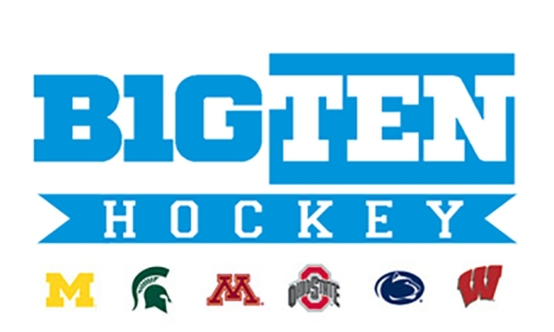 big10hockey