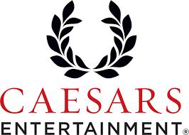 Caesars Ent Logo