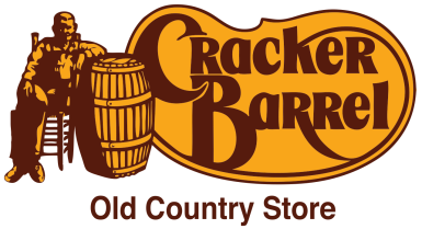 Cracker_Barrel_Old_Country_Store_logo