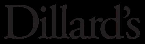 customer-story-logos_dillards_color