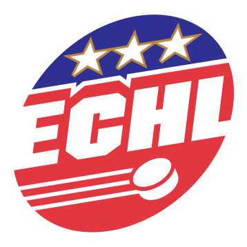 east_coast_hockey_league-logo