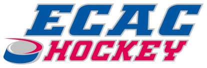 ecac_hockey_logo