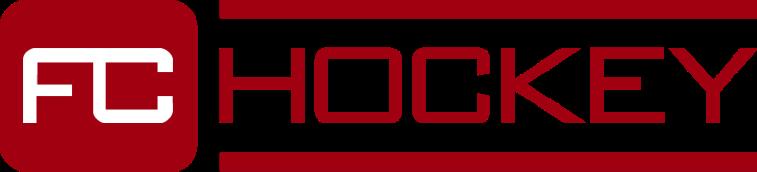 fc-logo-3