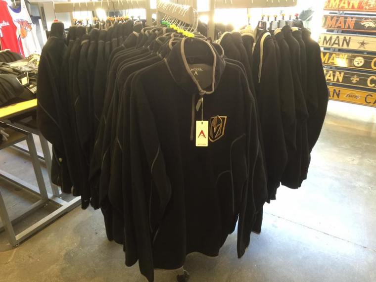 golden-knights-cold-weather-sweaters-lids-locker-room