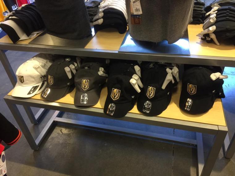 golden-knights-hats-lids-locker-room