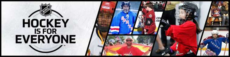 hockey-is-for-everyone-banner