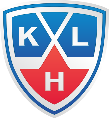 khl_logo_shield