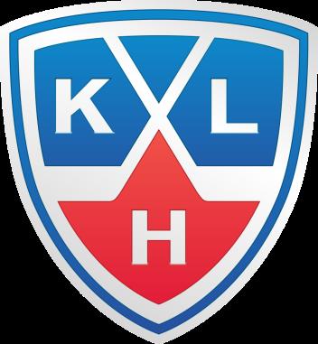 khl_logo_shield