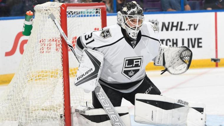 peter-budaj-la-kings