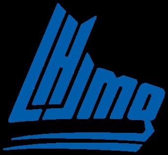 QMJHL_Logo.png