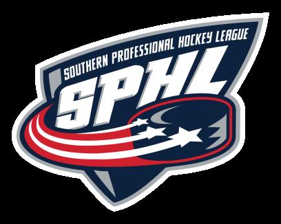 sphl-logo