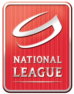 Swiss National-league-logo.png