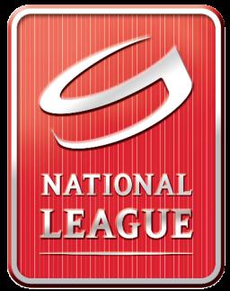 Swiss National-league-logo.png
