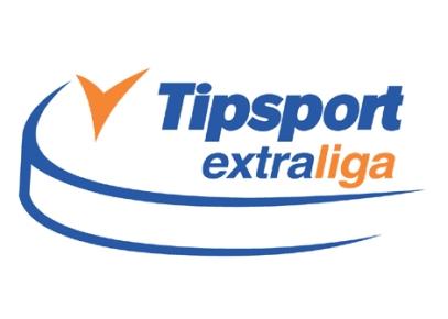 tipsport_extraliga