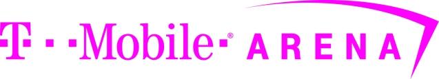 TMO-Arena-Logo-Horizontal-magenta-afe13abd8b