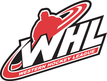 Western_Hockey_League Logo.png