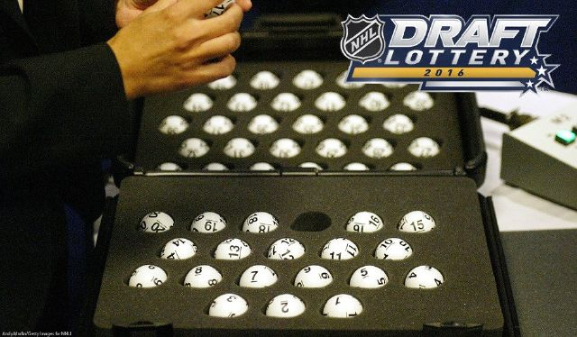9202804_2016-nhl-draft-lottery--decision-day_64b1380_m