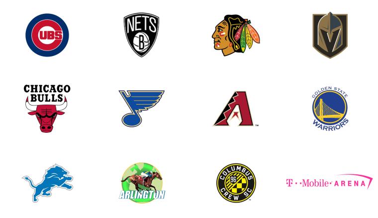 logos-grid-3