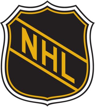 1433__national_hockey_league-primary-1918