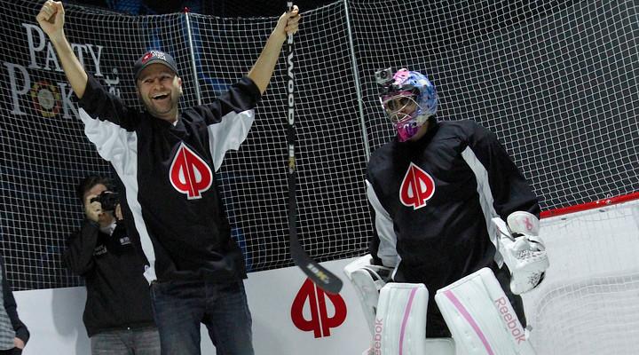 daniel-negreanu-hockey-f5