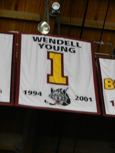 440px-Wendell_Young_Banner