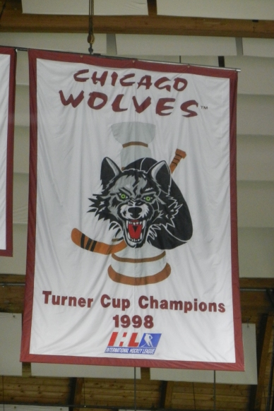 Chicago_Wolves_1998_Championship_Banner