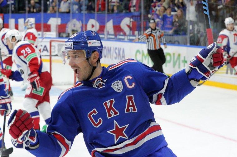 ilya-kovalchuk-juhlii