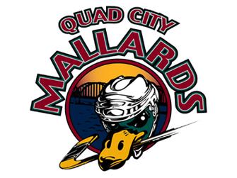 QuadCityMallards