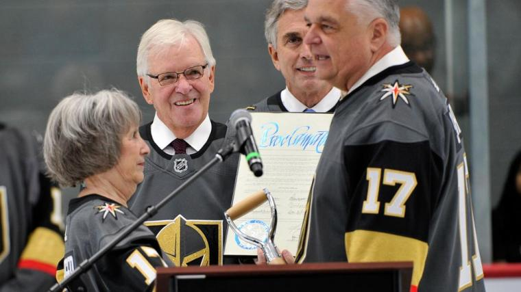 City National Arena Day Official Proclamation 9:18:17