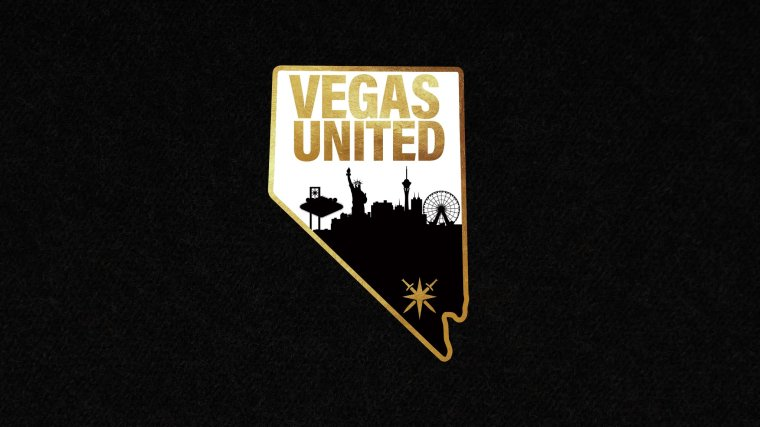 Vegas United